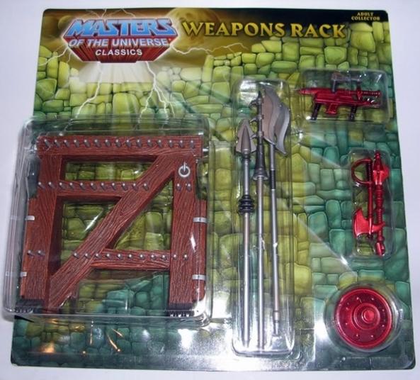 weprack1