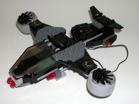 FF021113O