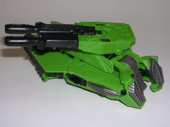 FF021513G