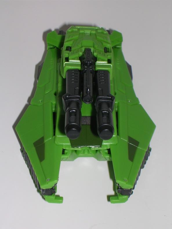 FF021513H