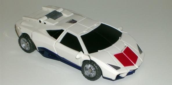 DSCN0647