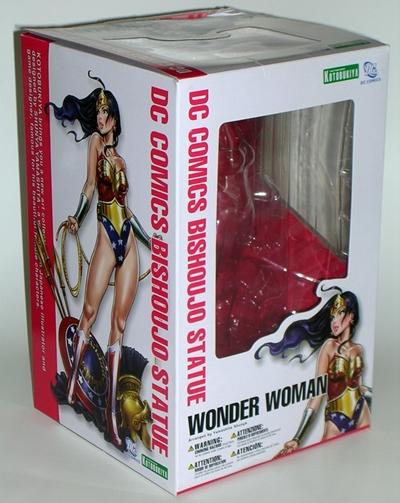 wonderbish11