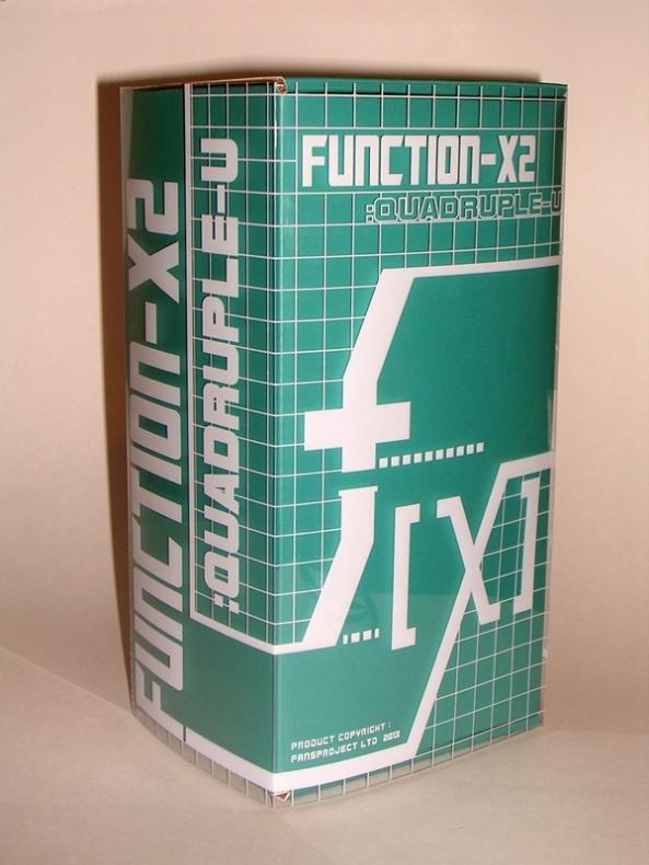 ffpx2qu1