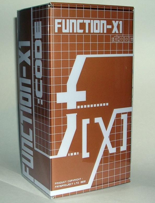 fpfx1code19