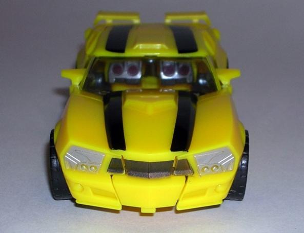 tfg30bee12
