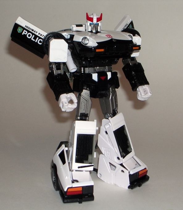 mp17prowl16