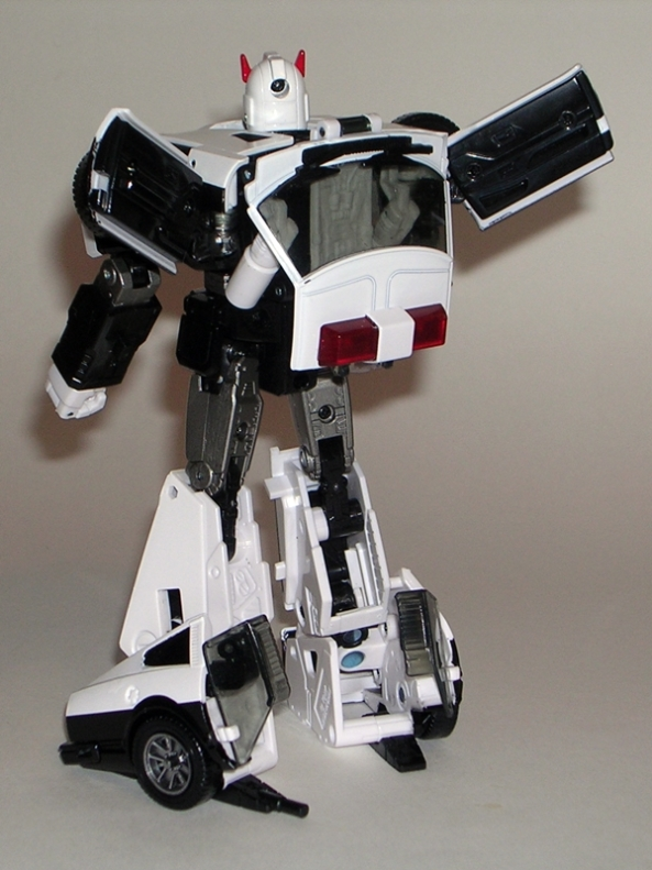 mp17prowl17