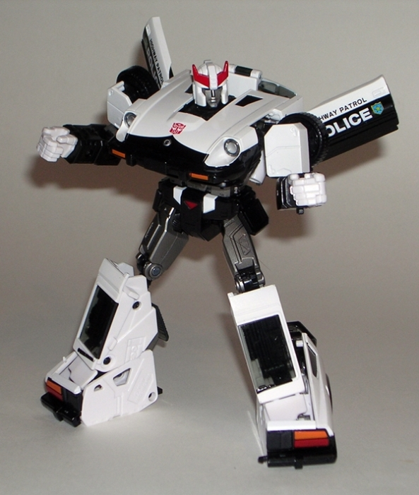 mp17prowl18