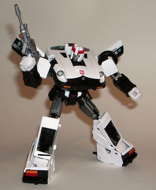 mp17prowl19