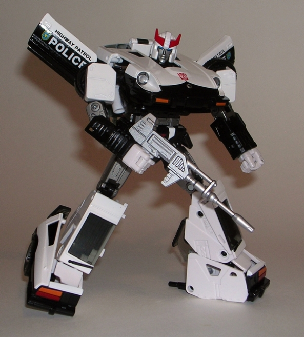 mp17prowl20