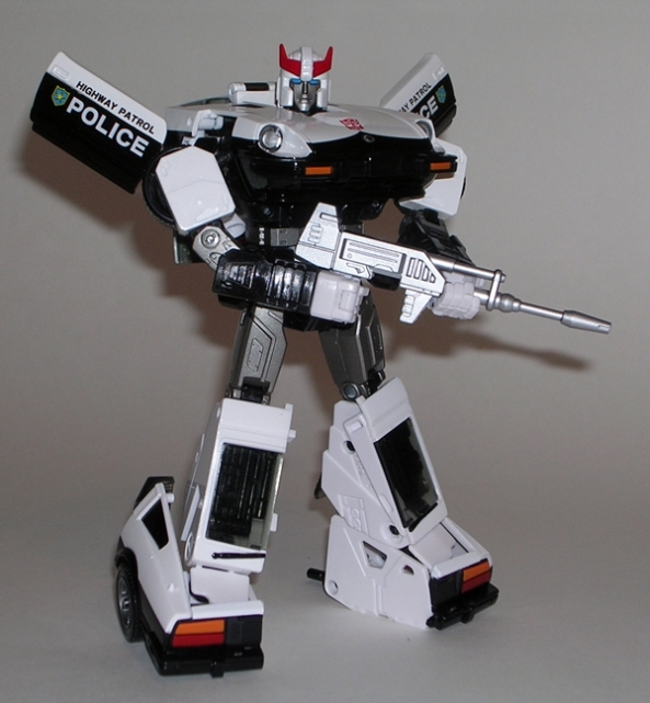 mp17prowl21