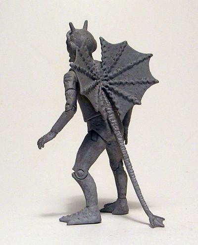 daemon11