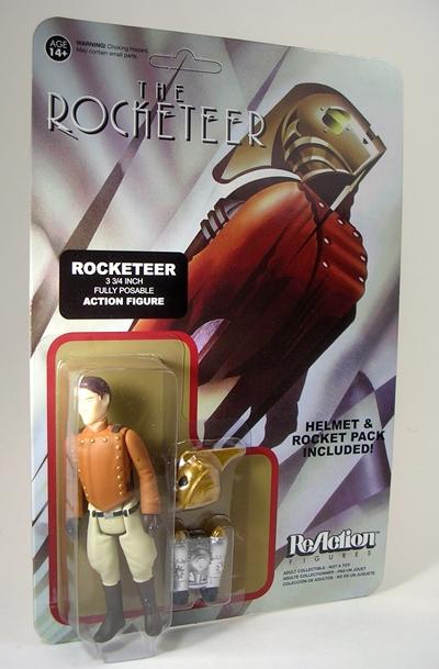 rateer1
