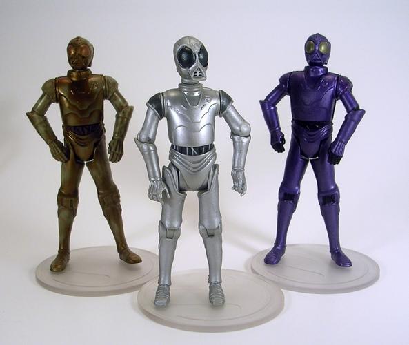 droidset10