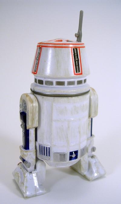 droidset4