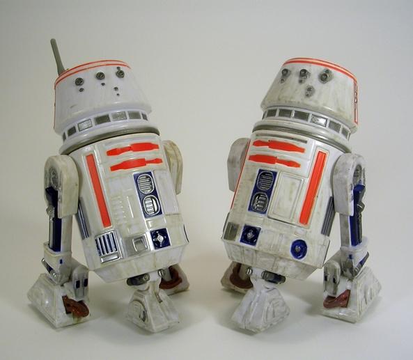 droidset6