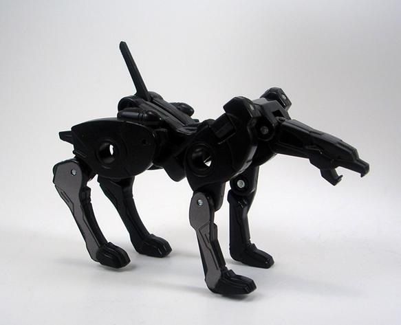 unihound16