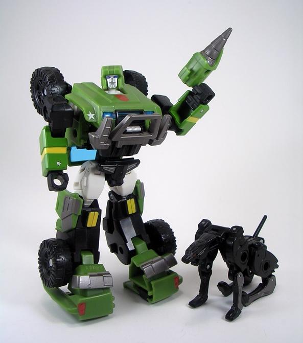 unihound18