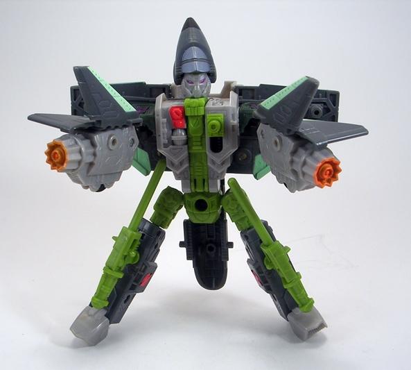 armthrust11