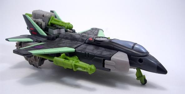 armthrust5
