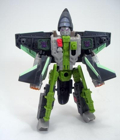 armthrust8