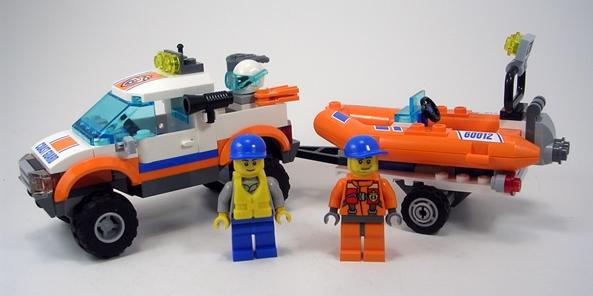 trkboat1
