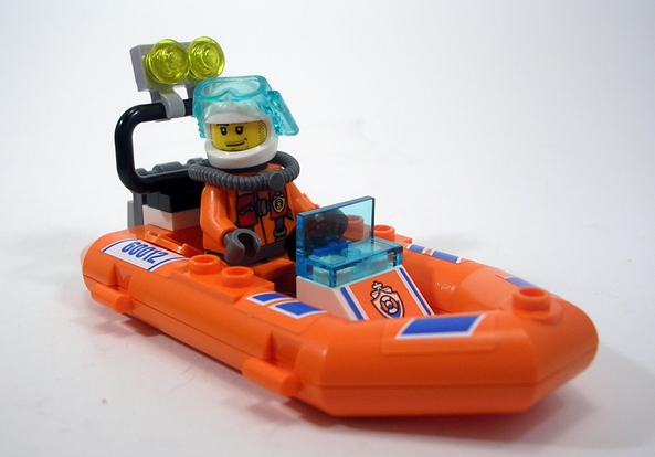 trkboat10