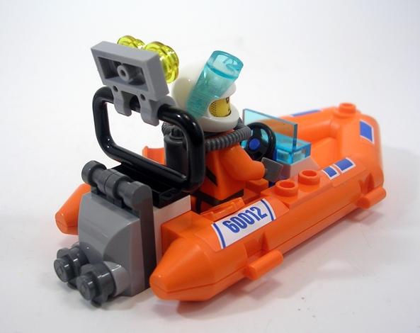 trkboat11