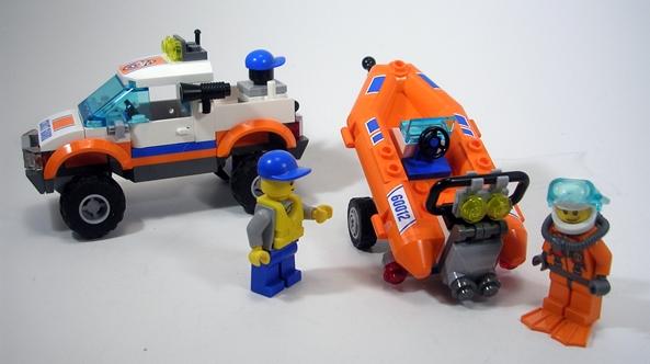 trkboat12