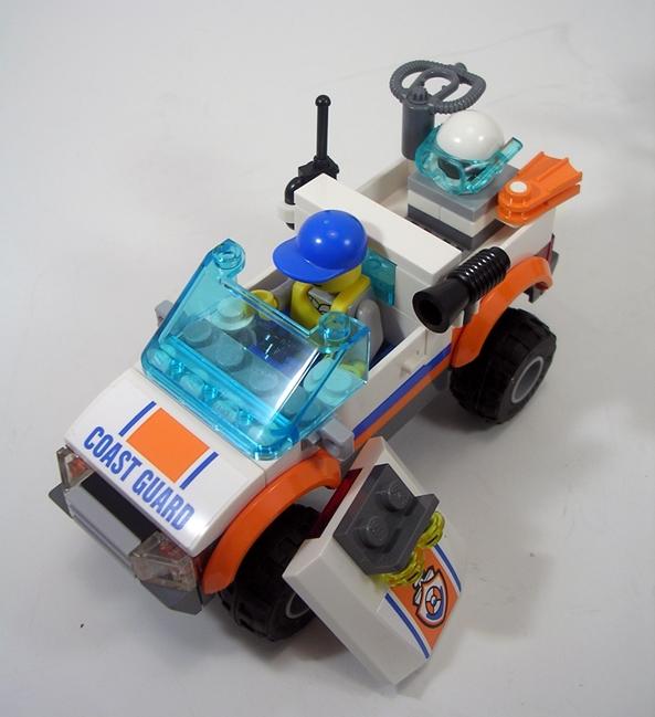 trkboat6