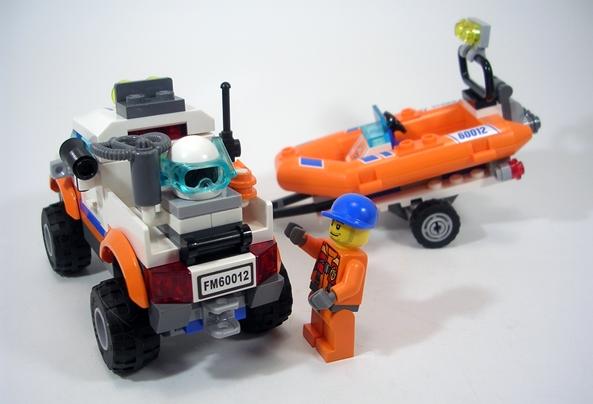 trkboat8