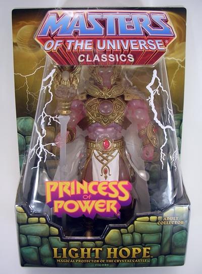 DC Universe Classics Signature Collection Captain Marvel Jr Freddy Freeman DCUC