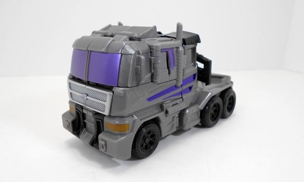 cwmotor2