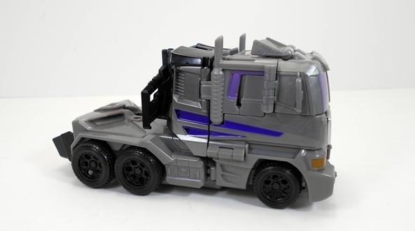 cwmotor3