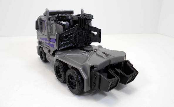 cwmotor4