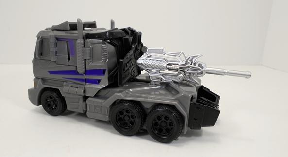 cwmotor5