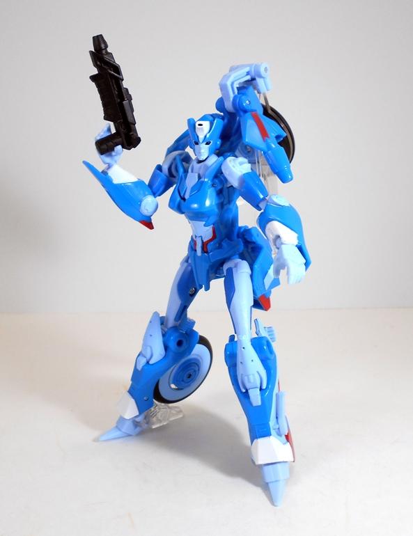 tfgchrome10