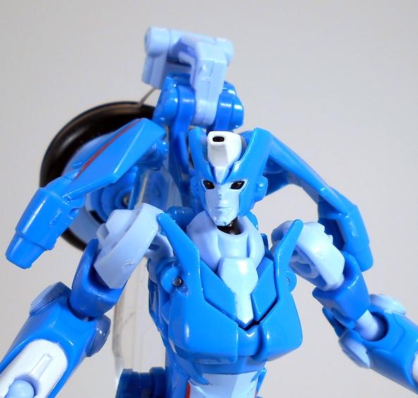 tfgchrome11