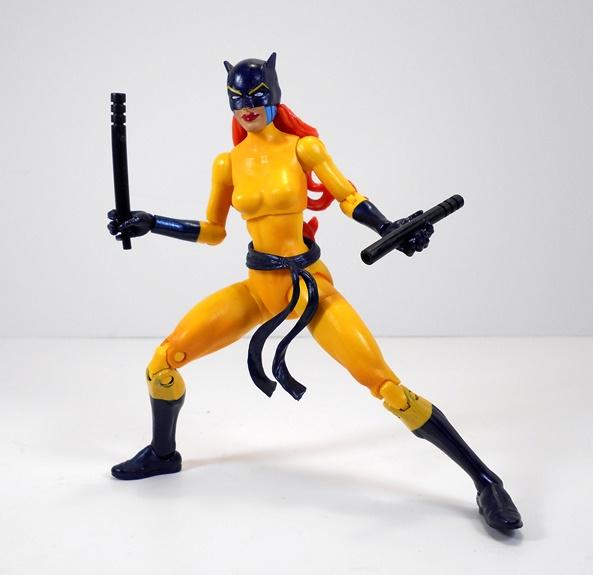 mlhcat12