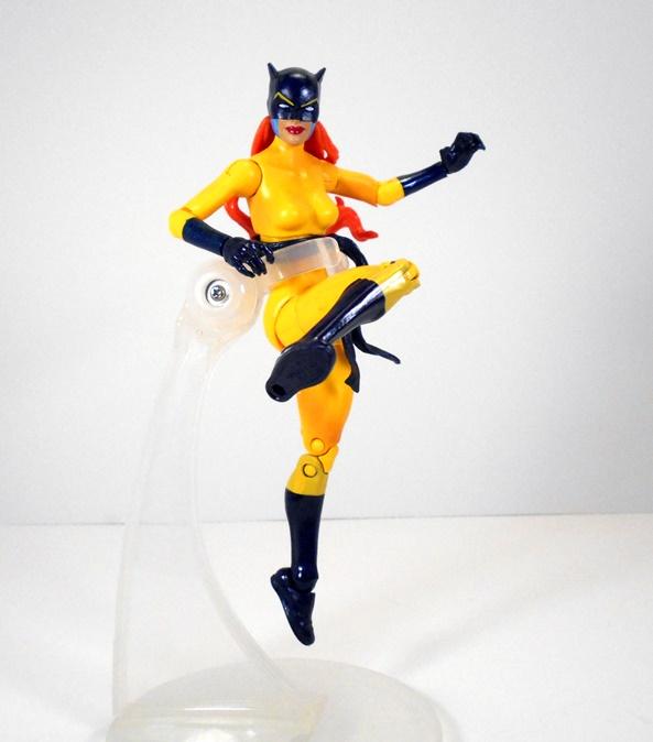 mlhcat4