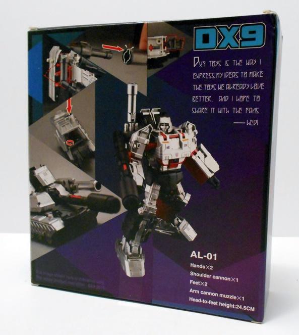 dx9kit2