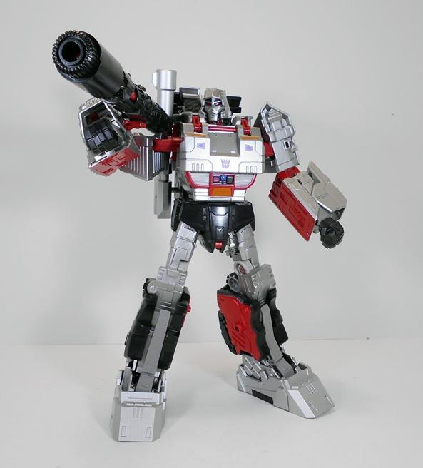 dx9kit8