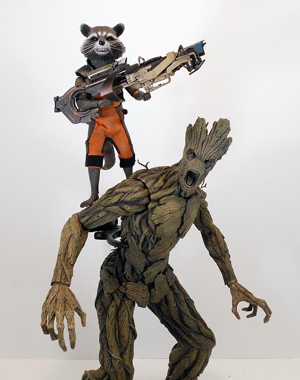 rrgroot28