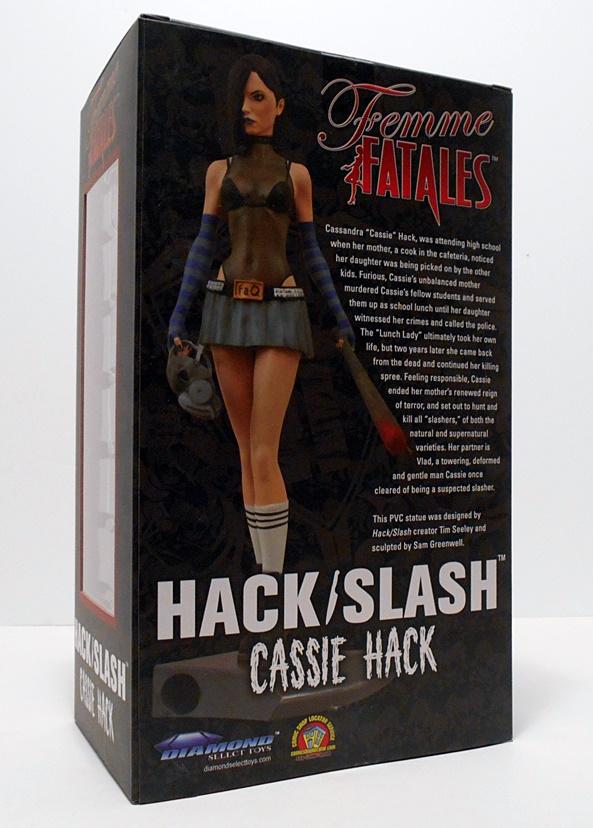 cashack2