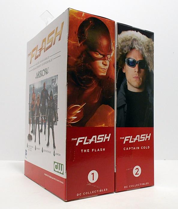 flashtv2