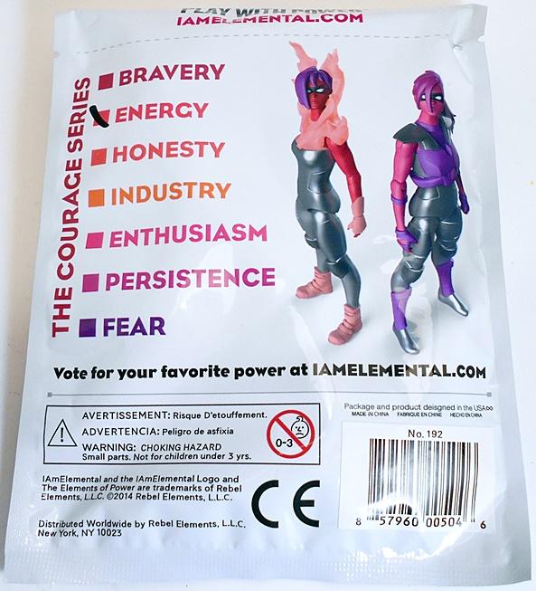 iamel7