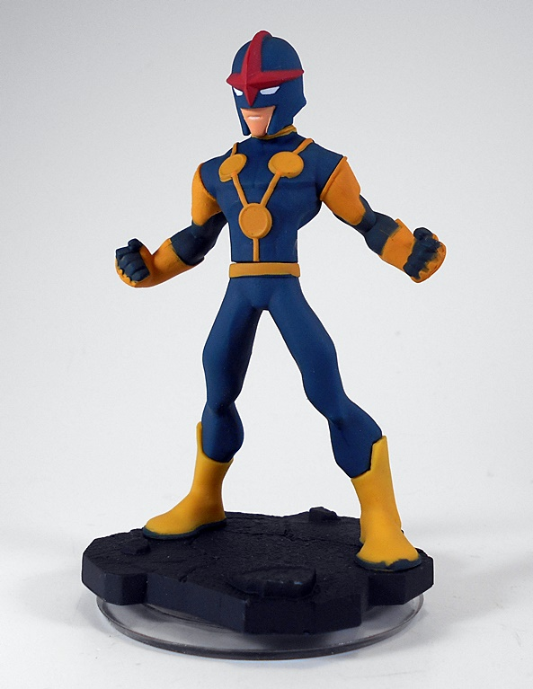 disney infinity 20 more marvel figures part 1