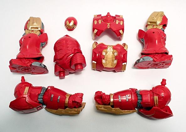 hulkb1