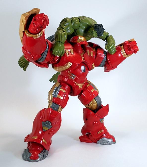 hulkb12