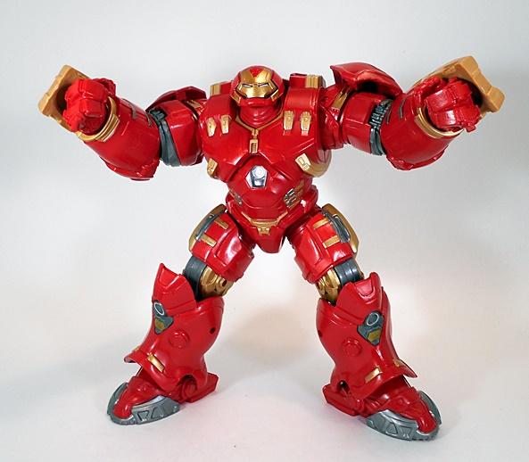 hulkb5